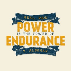 Quote of the Day: Real, Raw Power... (Mehdi/Messiah Foundation International) Tags: wallpaper square real typography raw power quote patient thoughts quotes squareformat strong endurance relationships powerful innerpeace qotd patience endure quoteoftheday lifequotes iphoneography instagramapp uploaded:by=instagram younusalgohar