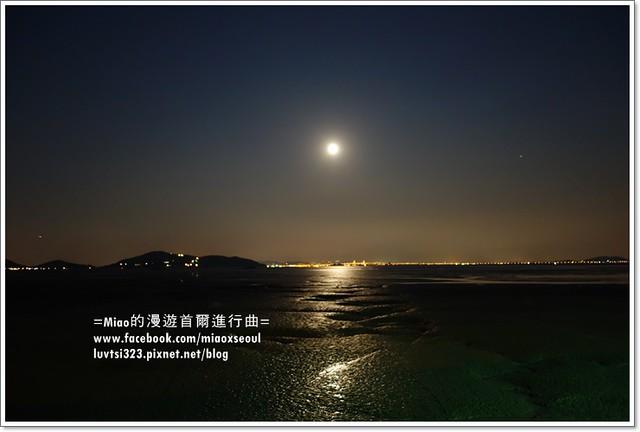 동막해변18