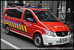 aywaille MB vito II-2 1-GQS-329 (2) (gendarmeke) Tags: belgium belgique belgie 21 belgi july national service juli fte juillet feuerwehr pompier brandweer incendie nationale pompiers belge 2015 feestdag sapeurs nationaal sapeur serviceincendie brandweerzone