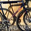 IMG_2299_2 (Pioneer Valley Frameworks) Tags: bike bicycle cycling handmade adventure dirtroad westernmassachusetts bikeporn bikeframe hilltown americanmade roadriding randonee easthampton custombike tig usmade steelframe westernma madebyhand pioneervalley tigwelded d2r2 brevet randoneur madeintheus roadcycling madeintheusa bicycleporn steelisreal bikelove custombicycle butted steelbike nahbs handbuiltbicycle customframe bikelust truetemper lighttouring bikefitting handmadebicycle randoneurring tireclearance handbuiltbike handbuiltframe handmadebike gravelgrinder randoneuring madeinma dirtroadbike madeinmassachusetts bespokebike adventurebybike bespokebicycle dirtroadriding buttedtubing explorebybike dirtroadbiking dirtroadrandonee brevetcycling brevetriding alldayriding alldaybike madeinmass madeinwesternmassachusetts pioneervalleyframeworks custombikeporn