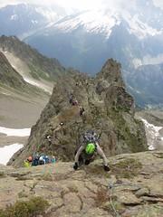Grand_Parcours_Alpinisme_Chamonix-Edition_2014_ (27)
