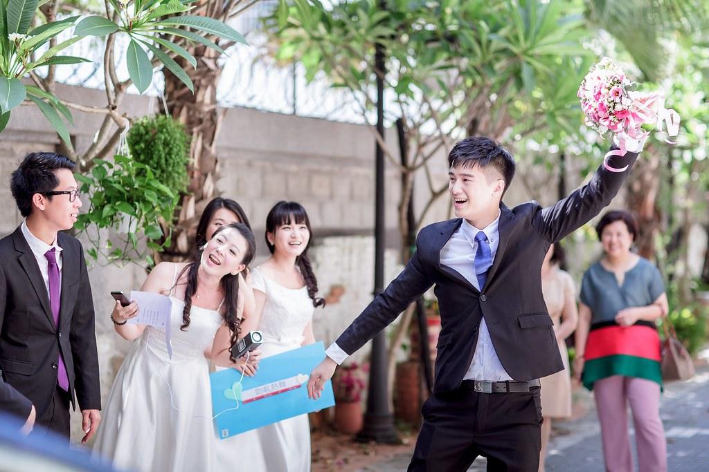 032台北婚攝