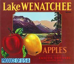 """Lake Wen Red • <a style=""""font-size:0.8em;"""" href=""""http://www.flickr.com/photos/136320455@N08/21284824899/"""" target=""""_blank"""">View on Flickr</a>"""
