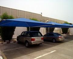 car07 (AlosturaUmbrellas. 0557171383) Tags:                                                      httpwwwalosturacom     0557171383