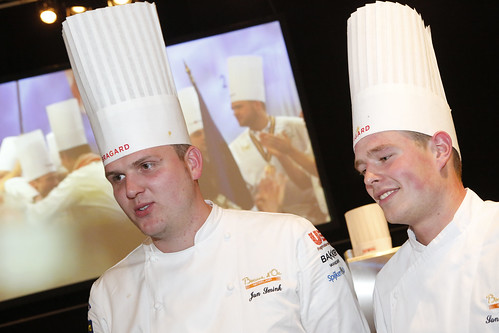 ris-Bocuse d'Or 244