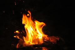 IMG_0853-1 (Brian_Fichardo) Tags: light black art fire pier lowlight background brian low led lighttrails bournemouth boscombe boscombepier firetrails fireart bournemouthbeach lowlightphotography ledart bournemouthseafront brianfichardo fichardo fireled