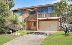 47 Fairlands Rd, Mallabula NSW