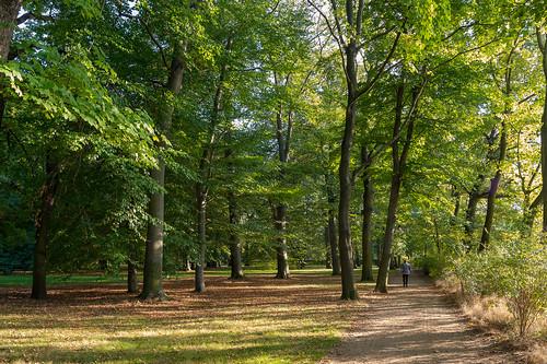 MH_Schlosspark_Biesdorf_FotoOleBader-0793