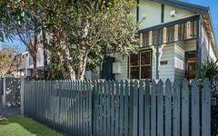 192 Lawson Street, Hamilton South NSW