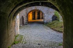 Tor!             [Explored] (fotomanni.de) Tags: bayern franken mittelfranken lichtenau