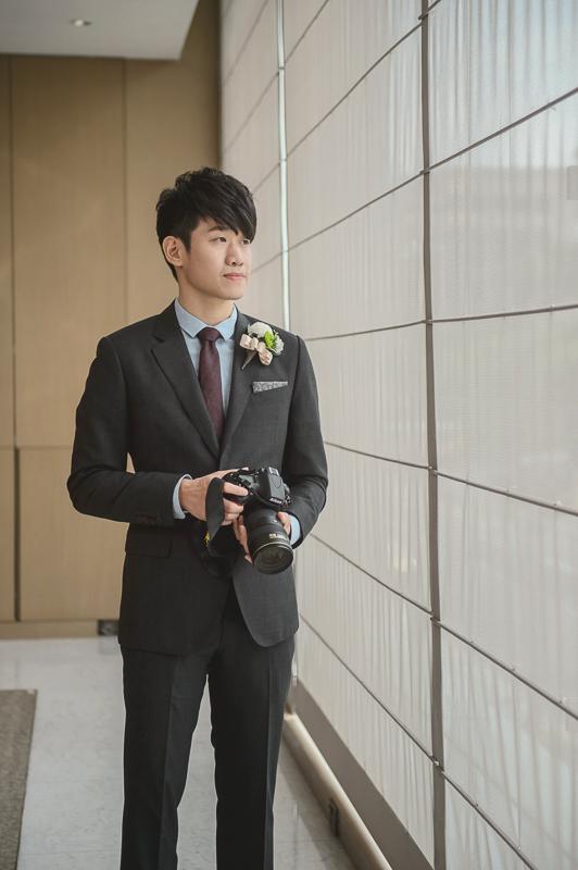 寒舍艾美,寒舍艾美婚宴,寒舍艾美婚攝,婚禮攝影,婚攝,Niniko, Just Hsu Wedding,Lifeboat,MSC_0012
