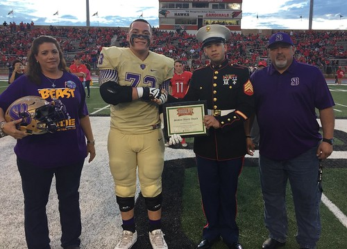 """Harlingen vs San Benito 2015 • <a style=""""font-size:0.8em;"""" href=""""http://www.flickr.com/photos/134567481@N04/21874900869/"""" target=""""_blank"""">View on Flickr</a>"""