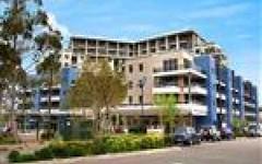 146/360 Kingsway, Caringbah NSW