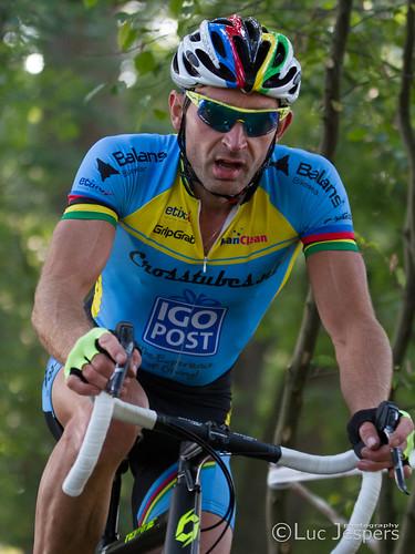 Cyclocross Kasterlee_-58