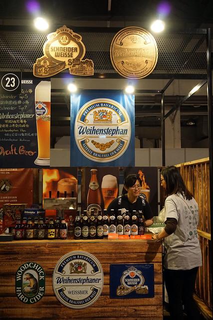 BeerFes-73