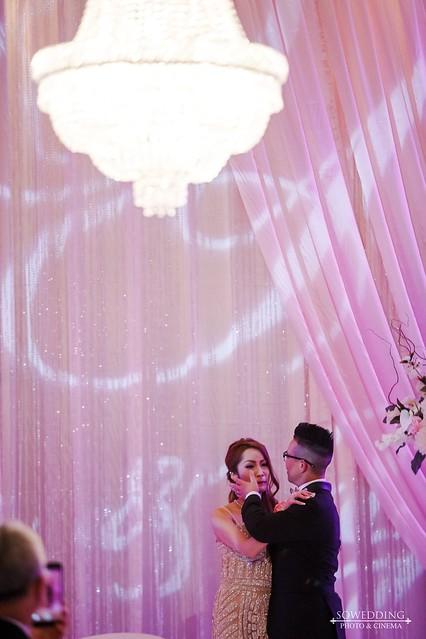 Yan&Ricky-wedding-HL-SD-0145