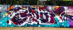 Spot. Kms... (SPOT.KMS...NYC) Tags: brooklyn spot pg ve xtc pbs bushwick fk nsf mci ykk yes1 spotkms kmscrew