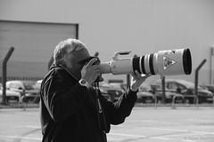 My Friend Spotting (Viictor B) Tags: camera usa india white black beautiful america canon germany inflight airport zoom michigan air awesome flight cockpit landing german airbus states boeing takeoff aeroport lufthansa 747 spotting a319 kalitta