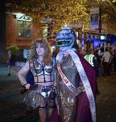 2015 High Heel Race Dupont Circle Washington DC USA 00030