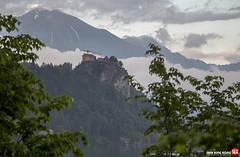 AA9I5552 () Tags: lakebled slovene