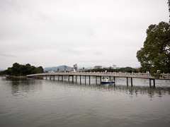 P1580644.jpg (Rambalac) Tags: water japan pond asia вода пруд fukuokaken япония fukuokashi азия lumixgh4
