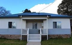 99 Church Street, Glen Innes NSW