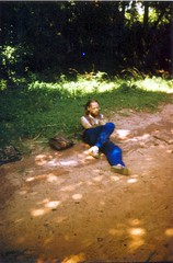 197912.378.indien.auroville.g (sunmaya1) Tags: puducherry