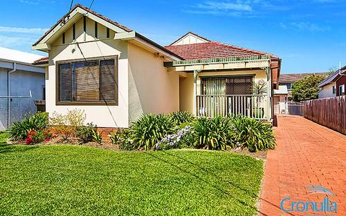 26 Milba Road, Caringbah NSW 2229
