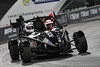 IMG_5823-2 (Laurent Lefebvre .) Tags: roc f1 motorsports formula1 plato wolff raceofchampions coulthard grosjean kristensen priaux vettel ricciardo welhrein