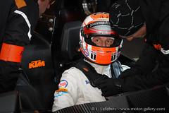 IMG_5271-2 (Laurent Lefebvre .) Tags: roc f1 motorsports formula1 plato wolff raceofchampions coulthard grosjean kristensen priaux vettel ricciardo welhrein