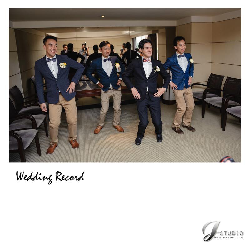 晶華婚攝,晶華酒店,晶華婚宴,新秘函師 ,婚攝小勇,台北婚攝,紅帽子工作室-0012