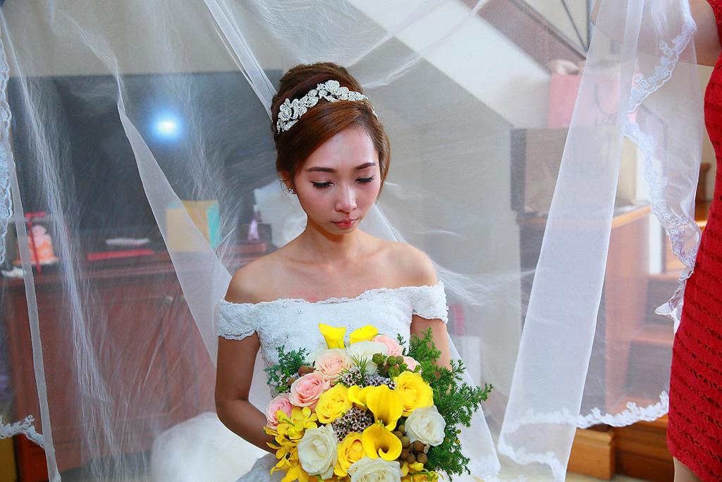 My wedding_0683