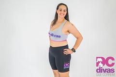Click da Diva - Ensaio Coleo Vero - 07/11/2015 (divasquecorrem) Tags: woman de women running run que rua runner corrida w21 divas wrun correm