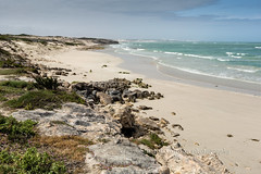Arniston Beach, Garden Route, South Africa (chasingthelight10) Tags: ocean africa travel nature southafrica photography landscapes countryside waves seascapes events places beaches vistas arniston
