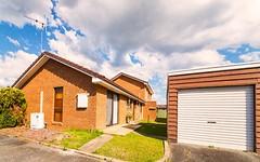 2/24 Gipps Street, Taree NSW