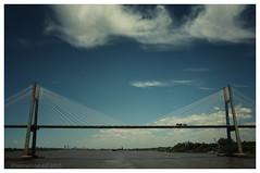 DSC_9211 (Rhannel Alaba) Tags: bridge argentina pido alaba rhannel