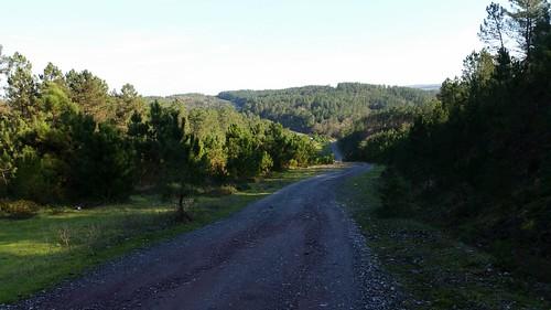 Kurtköy, Ballıca, Bıçkıdere, Darlık, Mudarlı, Ovacık, Bostancı Bisiklet Turu