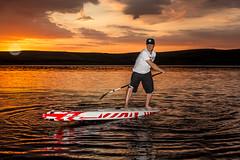 juice-13 (whiteyk63) Tags: sunset demo sup grimwith juiceboardsports
