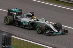 Lewis Hamilton / Mercedes (Raphael Leone Aguilar) Tags: formula1 formula 1 brazil brasil interlagos 2016 qualify qualificao