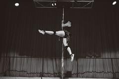 DSC_7712.jpg (Kenny Rodriguez) Tags: polesque 2016 kennyrodriguez houseofyes brooklynnewyork strippoledancing stripperpole strippole