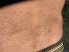 IMG_0992 (griffpops_deptford) Tags: cobham shirtlessmen menwithbeards kentchurches