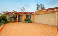 4/21 Pringle Avenue, Bankstown NSW