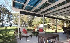 22 Tanilba Ave, Tanilba Bay NSW