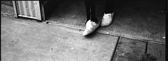 (milezander) Tags: filmisnotdead shootfilm blackandwhiteisworththefight grainisgood staycinematic 35mm blackandwhite panoramic xpan
