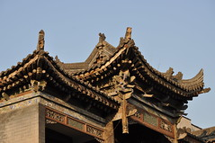DSC_0084 () Tags:  mosque xian china cina moschea cinesimusulmani