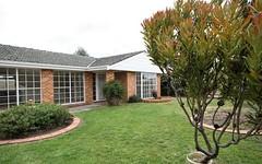 23 Loseby Ave, Marulan NSW