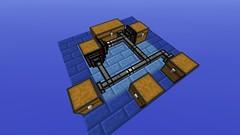 Extra Utilities Mod 1.10.2/1.7.10 (doikhongnhumo) Tags: minecraft 3d game