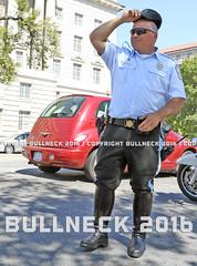 USPP, Sept. '16 -- 187 (Bullneck) Tags: autumn americana washingtondc federalcity nationalmall heroes uniform macho toughguy biglug bullgoons police motorcops cops motorcyclepolice motorcyclecops boots breeches uspp usparkpolice gun sentry
