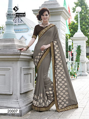 20007 (surtikart.com) Tags: online shopping fashion trend cod free style trendy pinkvilla instapic actress star celeb superstar instahot celebrity bollywood hollywood instalike instacomment instagood instashare salwarsuit salwarkameez saree sarees indianwear indianwedding fashions trends cultures india weddingwear designer ethnics clothes glamorous indian beautifulsaree beautiful