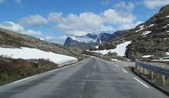 Fylkesvei 63 Geiranger-10 (European Roads) Tags: fylkesvei 63 geiranger geirangerfjord dalsnibba norway norge